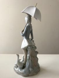 Porcelain-0454