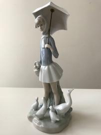Porcelain-0457