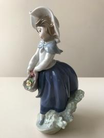 Porcelain-0459