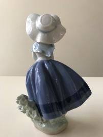 Porcelain-0460