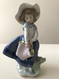 Porcelain-0462