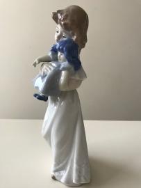 Porcelain-0465