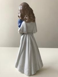 Porcelain-0466