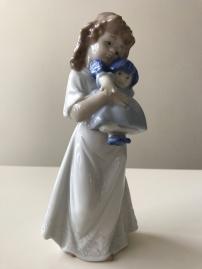 Porcelain-0468