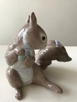 Porcelain-0472