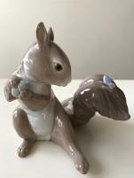 Porcelain-0473