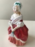 Porcelain-0499