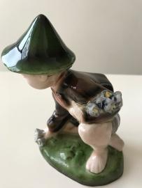 Porcelain-0521
