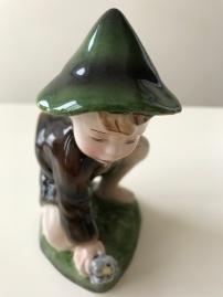 Porcelain-0524
